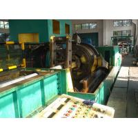 Buy cheap LD40 Three-Roller steel rolling mill for seamless pipe product