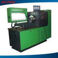 Buy cheap ADM720, Mechanical Fuel Pump Test Bench, 5.5kw/7.5kw/11kw/15kw/18.5kw/22kw,for testing different fuel pumps product