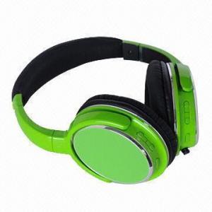 bts 300 stereo bluetooth headset - Popular bts 300 stereo