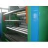 China  BOPP / PET Film / fabric laminating machine 0 - 200M / min 3 phase 50 / 60HZ  for sale