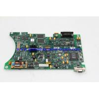 Buy cheap NELLCOR N-595 Oximeter Mainboard ASSY NO.062315-B Patient Monitor Parts product