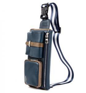 Buy cheap Hot Sell waist pocket man bag product