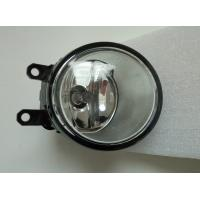 Buy cheap Toyota Camry 2007 ACV40 Front Fog Lamp Valeo Print on the Glass Cover L 81210 from wholesalers