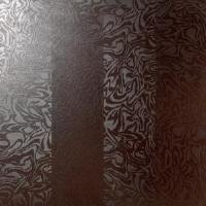 Buy cheap Metal Glazed Tiles  (FH-TM04) product