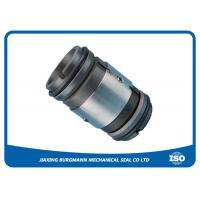 China Multiple Spring Double Mechanical Seal With Independent Rotation Direction on sale