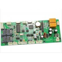 Buy cheap Vending Machine Prototype PCB Assembly Industrial Design FR-4 Material product