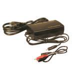 Buy cheap el cargador de batería de arma de 21V 1.5A Airsoft, los E.E.U.U./Reino Unido/UE tapa product