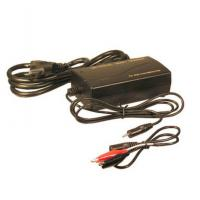 Buy cheap 21V 1.5A Airsoft Gun Battery Charger , US / UK / EU  Plug product
