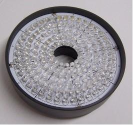 Quality LED Vision Measurement Machine VMM Illumination Surface Contour Light / Controller for sale