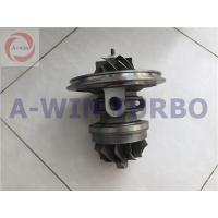 Buy cheap C15 505 01 Turbo Chra And Turbocharger John-Deere / John-Deere Tractor CZ Models from wholesalers