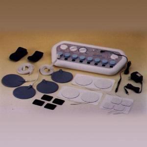 Buy cheap Профессионал ФС-020 ЭМС product