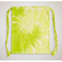 China Sports & Leisure Bags » Other Sports & Leisure Bags 10 x 12 cotton drawstring bags on sale