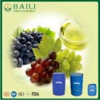 China Bulk Virgin Grape Seed Oil,Advanced Health Oil  for Anti-Aging wholesale