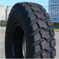 Buy cheap Radial Truck Tire 750r16, 825r20, 900r20, 1000r20, 1100r20, 1200r20, 1200r24 from wholesalers