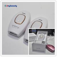 Buy cheap Lightweight Medical IPL Hair Removal Machine 220v 110v Logo Customized product