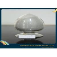 Buy cheap High Temperature Resistant Flammable Magnesium Metal Powder 60 ~ 325 Mesh from wholesalers