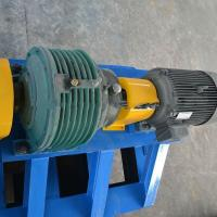 Buy cheap pneumatic tyre tire buffing machinery/tire retreading product