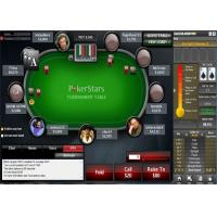 Buy cheap Cell Phone Poker Cheating Software For Unmarked Playing Cards product