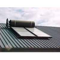 Buy cheap Solar Water Heating System For Africa product