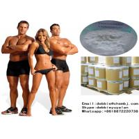 Buy cheap Liquild Test Undecanoate / Andriol Testosterone Steroid CAS 5949-44-0 Muscle Building Supplement product