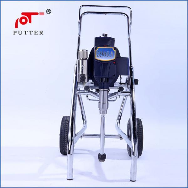 PT5900A