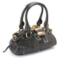 Quality hot selling cute fashion handbag for sale