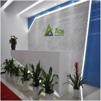Shenzhen Ace Architectural Products Co., Ltd