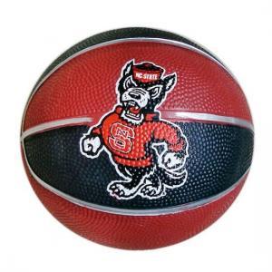 Buy cheap Rubber Ball    (HD-3B20R) product