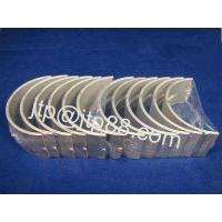 Buy cheap TOYOTA 1GR auto engine bearing main bearing big end bearing 11701-31080 from wholesalers