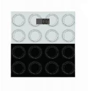 Buy cheap Bathroom Scale (TS-2009A1) product