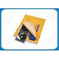 Buy cheap 10.5x16 Inch Eco-Friendly Foam Padded Mailer Envelopes product