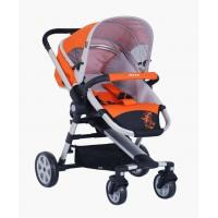 Buy cheap baby stroller product