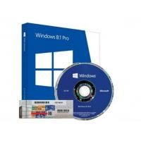 Original Windows 8.1 Pro OEM Key Professional Full Version Product Key