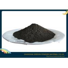 Buy cheap 300 mesh Mn 99.7% Electrolysis Mn Powder Gray for Metallurgy from wholesalers