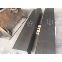 Buy cheap AISI 420C EN 1.4034 DIN X46Cr13 Stainless Steel Sheets / Plates / Strips / Coils product