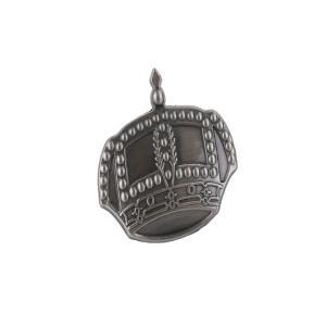 Buy cheap NASA Military Metal Badges product