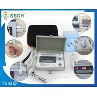 Buy cheap Bioelectric Body Health Quantum Therapy Machine English Version product