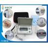 Buy cheap Spanish Version Quantum Magnetic Resonance Analyzer Machine from wholesalers