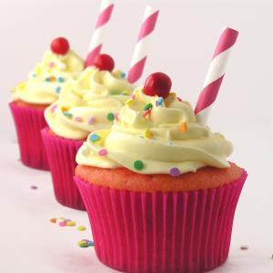 Buy cheap décoration de papier de pailles de petit gâteau product