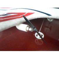 Buy cheap Anti-Crash Design Mini 2CH RC Airplanes With 3.7V 200mAh Li-poly for Beginners Park Flyer product