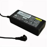Buy cheap FCC CE AC100 ~ 240V  50 ~ 60Hz FUJITU / SIEMENS Laptop Charger for FMW - AC7 product