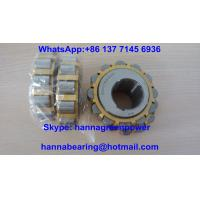 Buy cheap Gearbox Bearing 300752305 Eccentric Cylindrical Roller Bearing 25*68.2*42mm product