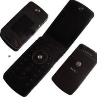 China We sell nextel cell phone i9 on sale