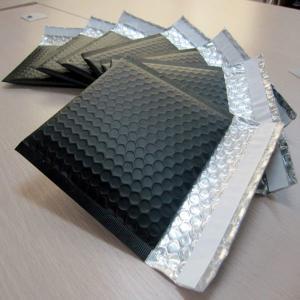 Buy cheap 2015 Custom colors plastic bubble envelopes product