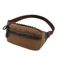Buy cheap Favorites Compare Sports Mens Waist Bag product