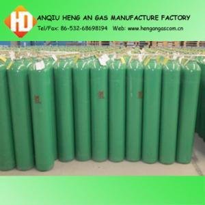 Buy cheap цена водорода product