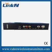 Linkav - C322S Nlos Cofdm Audio Wireless Transmitter Wireless Video Sender