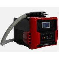 Buy cheap Laser Tattoo removal Machine(NBW-2000) product