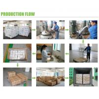 Car Glue Mainly Used for Composite Forming of Carpet and Luggage Lid and Trunk Lid