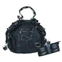 Buy cheap Bags (I3L49761) product